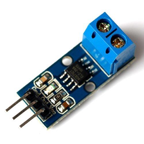 laomao-acs712-stromsensor-20a-range-modul-current-sensor-fur-arduino-bascom