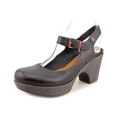 Amazon.com: Cobb Hill Women's Cheyenne Slingback: Shoes