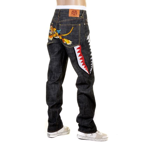 Search the web for cheap monkey jeans Find, Compare, Read Reviews & Buy cheap monkey jeans • Want to see your products in Yahoo Shopping? Advertise with us.