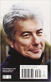 Amazon.com: Jackdaws (9780451207524): Ken Follett: Books  Ken Follett Jackdaws