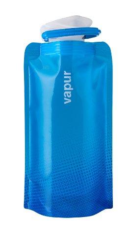 vapur-shades-botella-reutilizable-de-plastico-para-agua-azul-05-litros