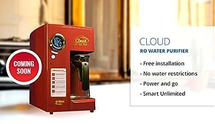 Hi-Tech-Cloud-RO-Water-Purifier
