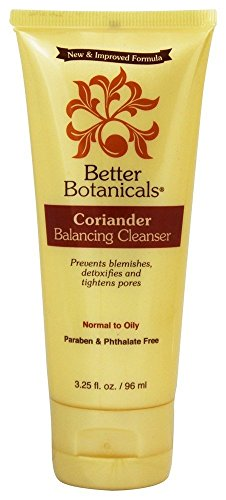 better-botanicals-coriandolo-riequilibrante-325-oz