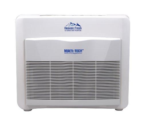 heaven-fresh-hf300c-naturo-pure-multi-tech-ionizer-sanitizer-uv-hepa-active-carbon-air-purifier-40-w