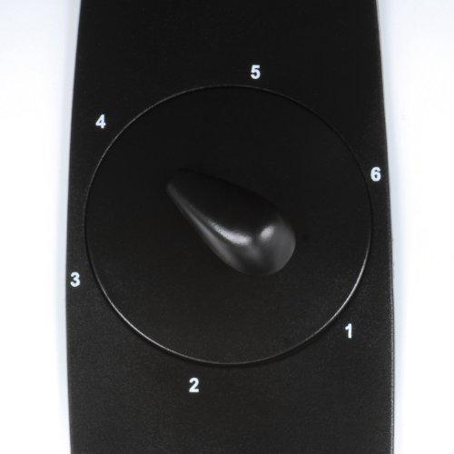 cloer 1621 macchina per waffel vincitrice del test stiftung warentest 01 2011. Black Bedroom Furniture Sets. Home Design Ideas