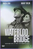 Waterloo Bridge:Korean All Region Import[ntsc]Vivien Leigh~Robert Taylor~Directed By Mervyn LeRoy....