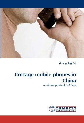 cottage-mobile-phones-in-china-a-unique-product-in-china-by-guangning-cai-2010-08-23