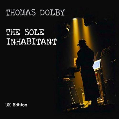 the-sole-inhabitant