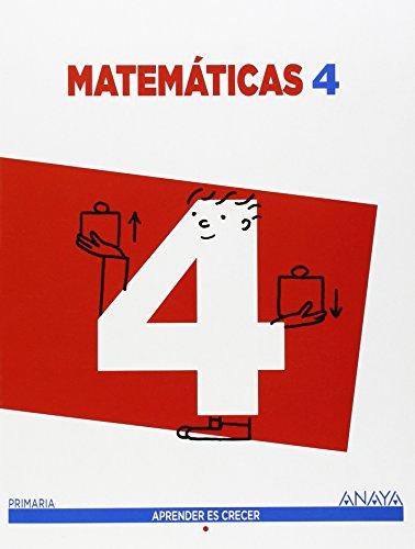 Ep 4 - Matematicas - Apre. Crec. (cataluña, Madrid)