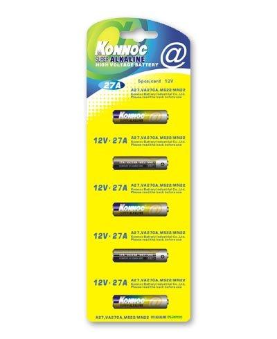 Batteria-Super-Alcalina