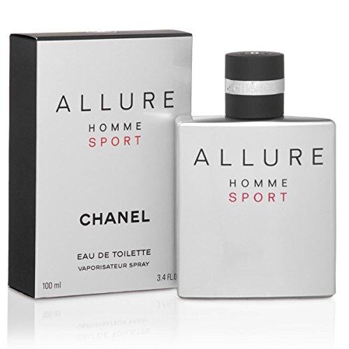 chanel-allure-homme-sport-eau-de-toilette-spray-for-men-34-fl-oz-100-ml-by-allure