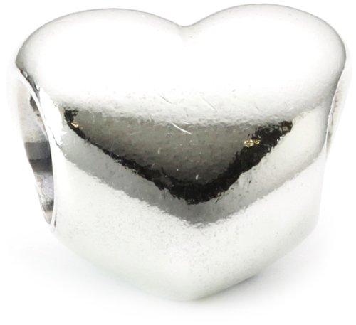 Pandora Element 790137-Jewelry