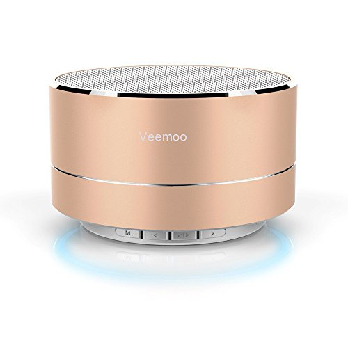 generic-metal-steel-wireless-bluetooth-speaker-with-led-lights-for-phones-tablets-golden