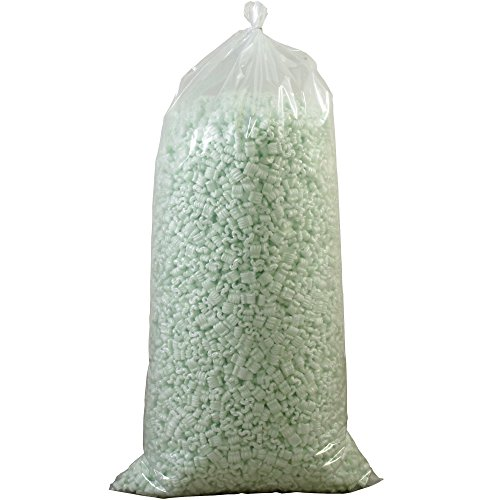 aviditi-7nuts-7-cubic-feet-recycled-polystyrene-loose-fill-green
