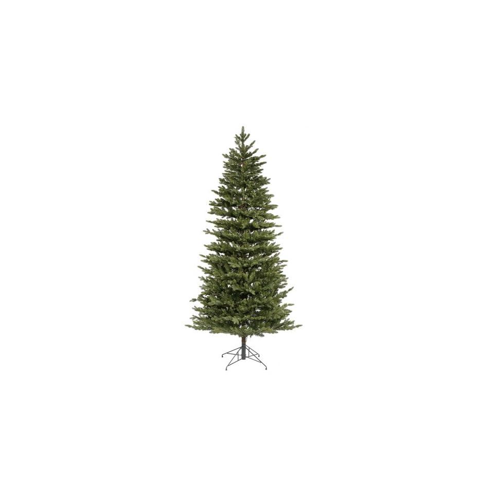 8.5 x 58 Waseca Frasier Fir Christmas Tree W/5842T
