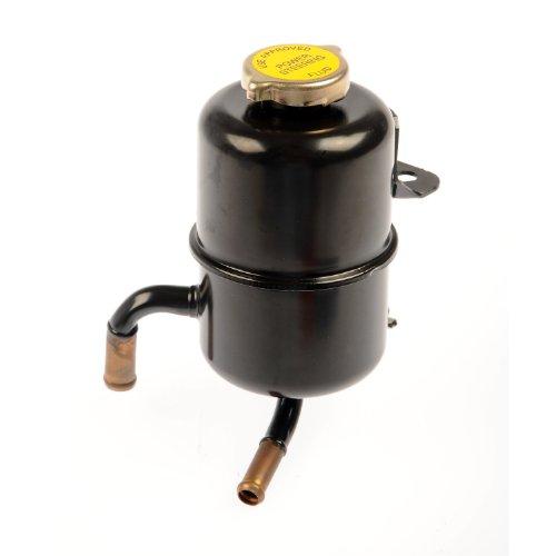 Dorman 603-931 Power Steering Fluid Reservoir for Hyundai Sonata