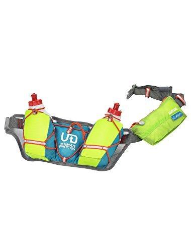 ultimate-direction-jurek-endure-backpack-with-belt-by-ultimate-direction
