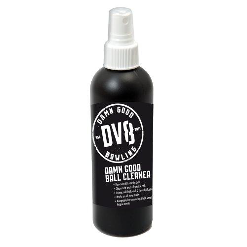 dv8-damn-good-bowling-cleaner-white-8-oz
