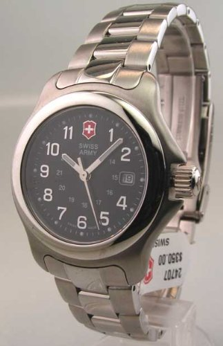 price Victorinox Swiss Army 24707