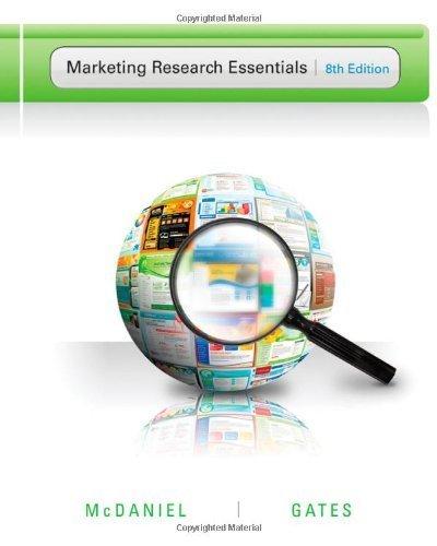 marketing-research-essentials-by-mcdaniel-jr-carl-gates-roger-2012-paperback