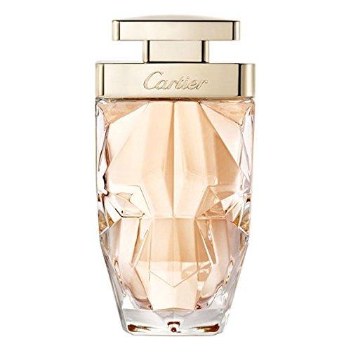La-Panthere-Legere-pour-Des-Femme-Giftset-75-ml-Eau-de-Parfum-Vaporisateur-100-ml-Perfumed-Crme-pour-le-corps