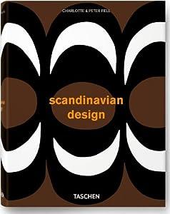 Scandinavian Design from Taschen GmbH