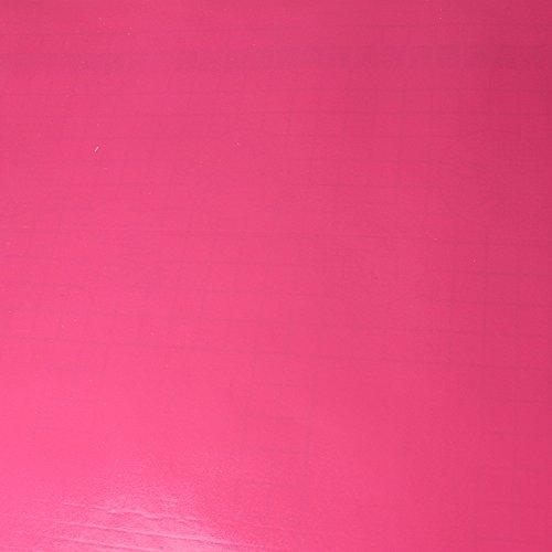 Rouleau-adhsif-dcoratif-45cm-x-2m-rose