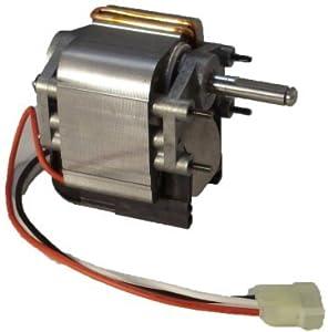 Nutone / Broan Vent Fan NS6500, QL100 Motor (R520135) #99080666 from Broan-Nutone Group