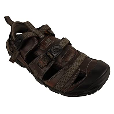 shoes for cheap crazy price best shoes Mens Leather Walking Sandals Uk ~ Men Sandals
