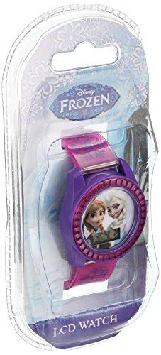 Часы для девочек Disney Kids' FZN3598
