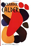 Sticker Art Shapes: Alexander Calder