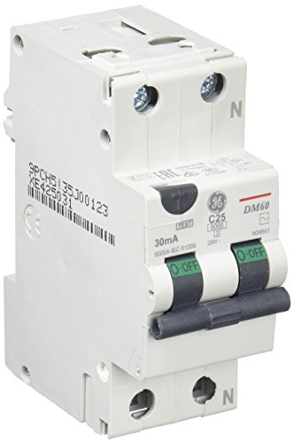 general-electric-609843-interruptor-diferencial