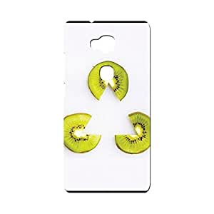 G-STAR Designer Printed Back case cover for Huawei Honor X - G4342