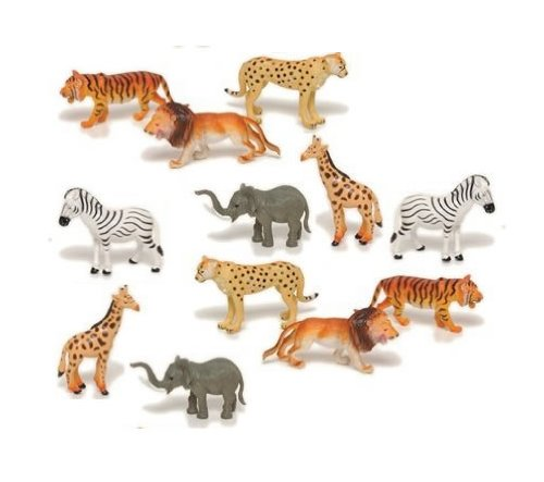 Pictures Of Plastic Animals Toys Kidskunst Info