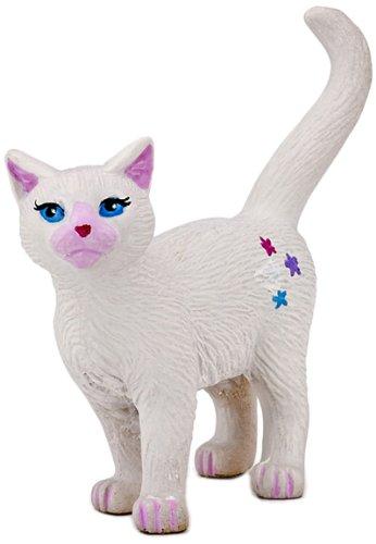 Papo Cat Princess Toy Figure - 1