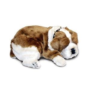 Perfect Petzzz Bully Bulldog