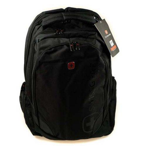 CA Men's Business Leisure Travel Backpacks