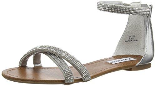 steve-madden-zippey-sm-women-sandals-silver-6-uk-39-eu