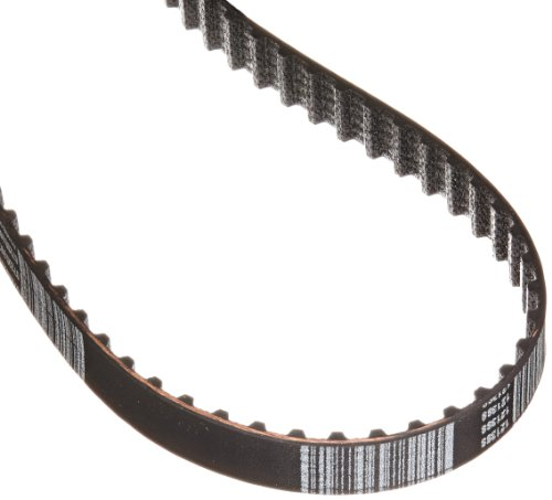 Gates 142XL037 PowerGrip Timing Belt, Extra Light, 1/5