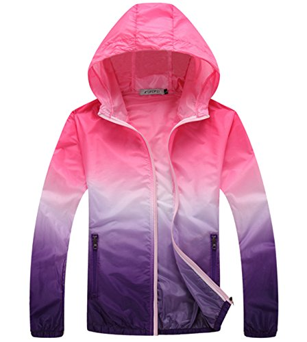 Panegy-Lightweight-Sun-Protection-Quick-Dry-Jackets-for-Fishing-Cycling-Terkking