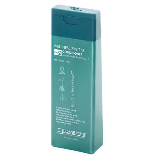 giovanni-hair-care-products-wellness-system-conditioner-235-ml