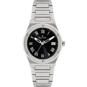 Dreyfuss & Co Gents Seafarer Watch DGB00086-10