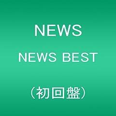 NEWS BEST(�����)