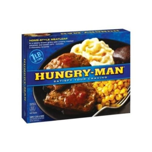 hungry-man-meatloaf-165-ounce-8-per-case