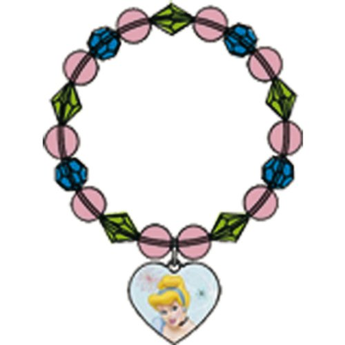 Cinderella Dreamland Bracelet (1 count)