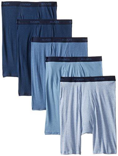 hanes-slips-para-hombre-dyed-assorted-medium