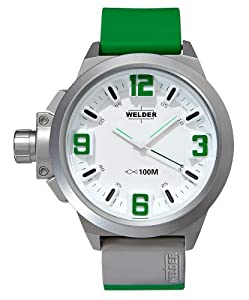 Welder-Unisex-903-Oversize-Watch