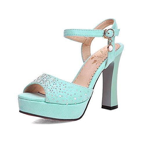 adee-sandalias-de-vestir-para-mujer-color-verde-talla-34