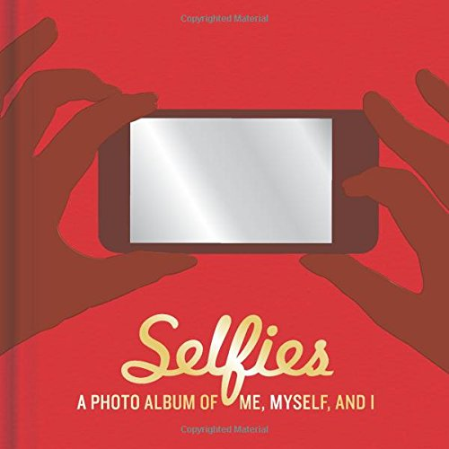 knock-knock-selfies-photo-album