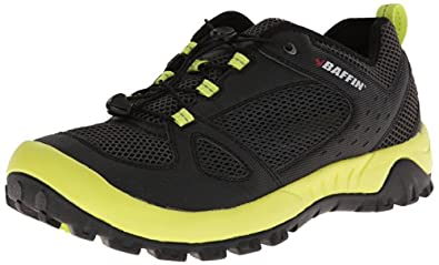 Buy Baffin Mens Amazon Water Shoe by Baffin